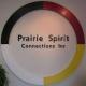 Prairie Spirit Connections